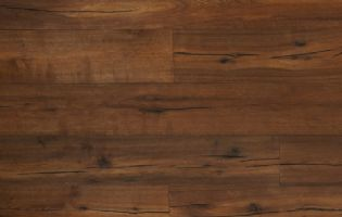 Alderbury European Oak Style Wide Plank