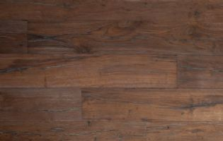 Cricklade European Oak Style Wide Plank