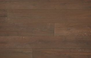 Lavinton European Oak Style Wide Plank